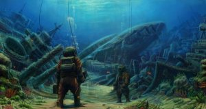 deep_sea_diver__by_tolyanmy-d6bbj0v